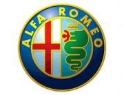 alfa-romeo-3d-logo-primary