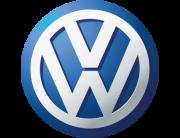 vollswagen-logo